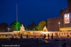 PhnomPenh-5485