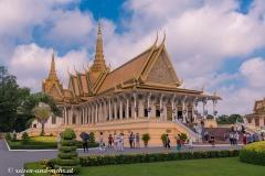 PhnomPenh-5490