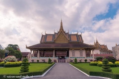 PhnomPenh-5491