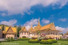 PhnomPenh-5493