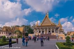 PhnomPenh-5495