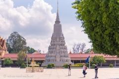 PhnomPenh-5512