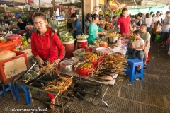 PhnomPenh-5519