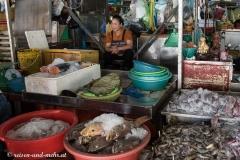 PhnomPenh-5535