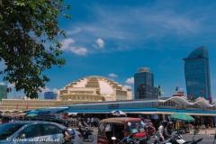 PhnomPenh-5539
