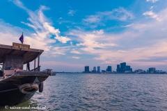 PhnomPenh-5649