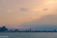PhnomPenh-5681