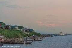 PhnomPenh-5683