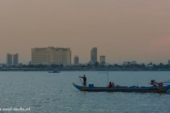 PhnomPenh-5686