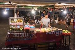 PhnomPenh-5727