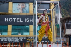 Rishikesh-3246-1