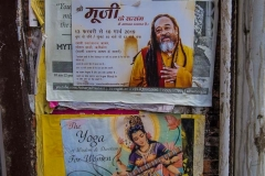 Rishikesh-3247-1