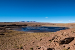 Bolivien-1102