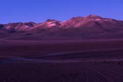 Bolivien-1162