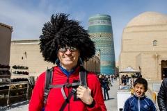 Usbekistan-2014-134