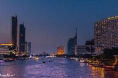 Bangkok-3970