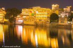 Udaipur-2776