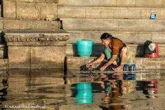 Udaipur-2823