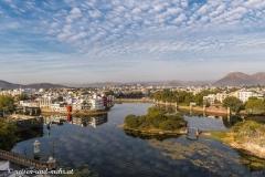 Udaipur-2880