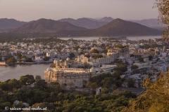 Udaipur-2932