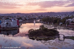 Udaipur-2936