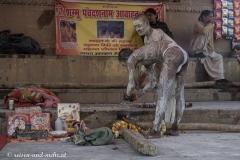 Varanasi-3516