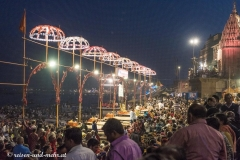 Varanasi-3561