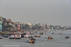 Varanasi-3593