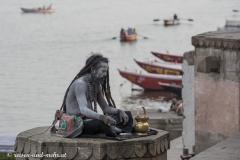 Varanasi-3596