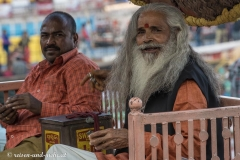 Varanasi-3622