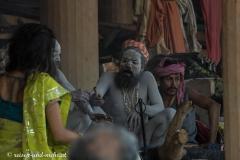 Varanasi-3629