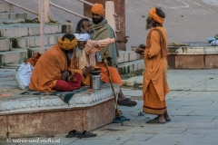 Varanasi-3634