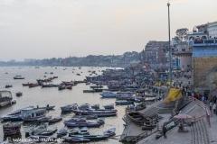 Varanasi-3637