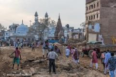 Varanasi-3641
