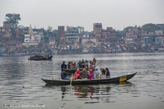 Varanasi-3684