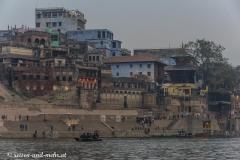 Varanasi-3710