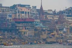 Varanasi-3717