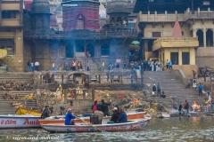 Varanasi-3735