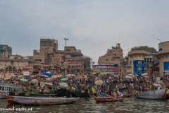 Varanasi-3760