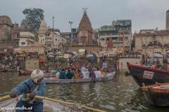 Varanasi-3761