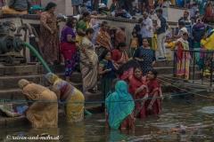 Varanasi-3765
