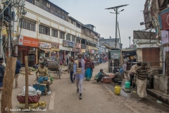 Varanasi-3768