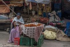 Varanasi-3773