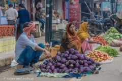 Varanasi-3776