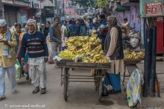 Varanasi-3779