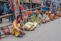 Varanasi-3781