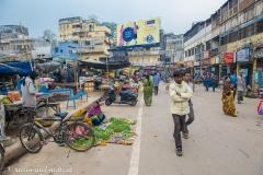 Varanasi-3784