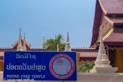 Vientiane-5732