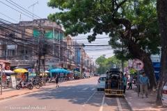 Vientiane-5733
