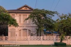 Vientiane-5736